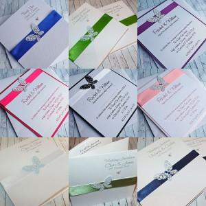 HARRIS Colour Schemes