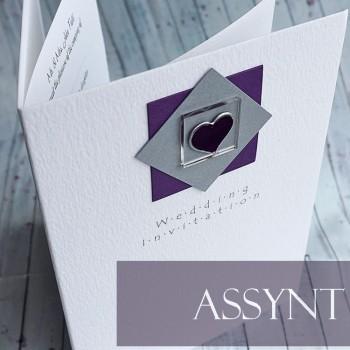 ASSYNT