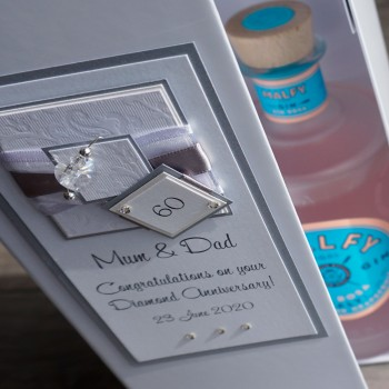 Bottle Gift Boxes