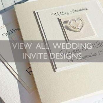 Invite Design Collections