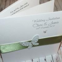 Wedding Stationery Prices