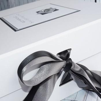 Wedding Keepsake Boxes