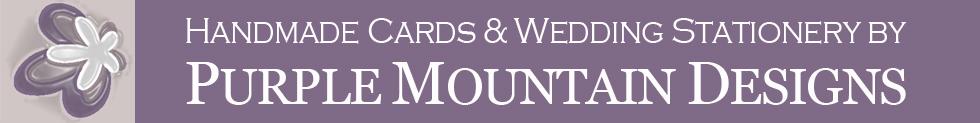 Purple Mountain Designs
